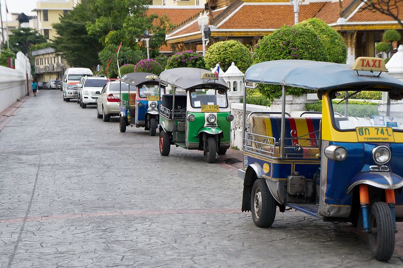 Trip to Bangkok2013-01-04 739