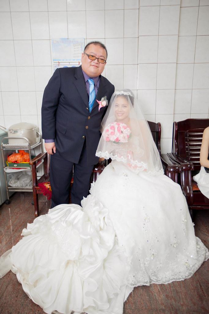 Wedding-精-0072
