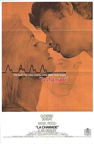 film-la-chamade (1)