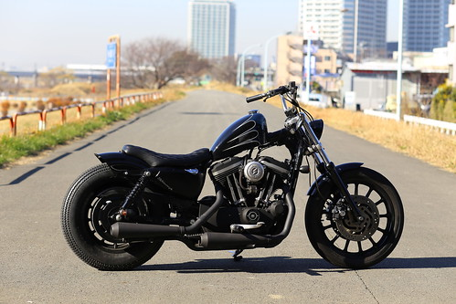 facebook_0336 by hidemotorcycle