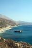 Kreta 2007-2 449