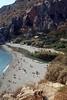 Kreta 2007-2 451