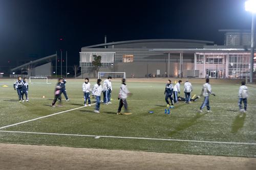 2013.01.15 2013年FC刈谷初練習-1800