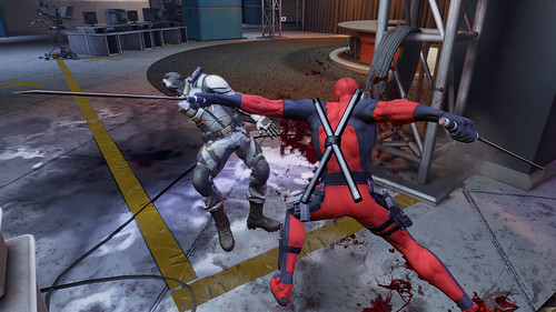 4138Deadpool_Slicing_EU