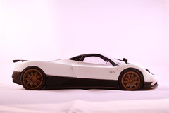 automobile, vehicle, automotive design, pagani zonda, land vehicle, luxury vehicle, sports car,