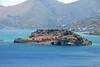 Kreta 2010 174