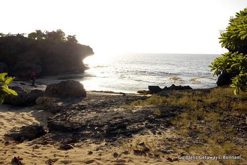 sea-cave-bolinao.jpg