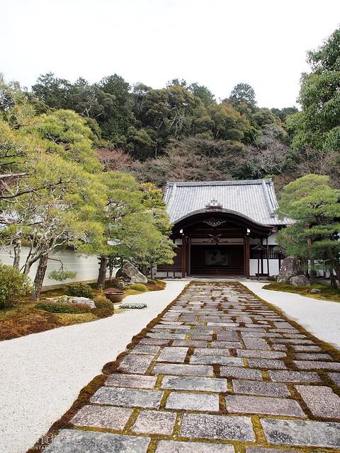 京都 南禪寺
