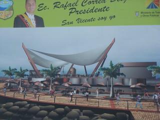 conoa ecuador real estate