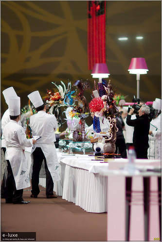 presentation_buffet