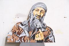 eSeL_rundgang13-0066.jpg