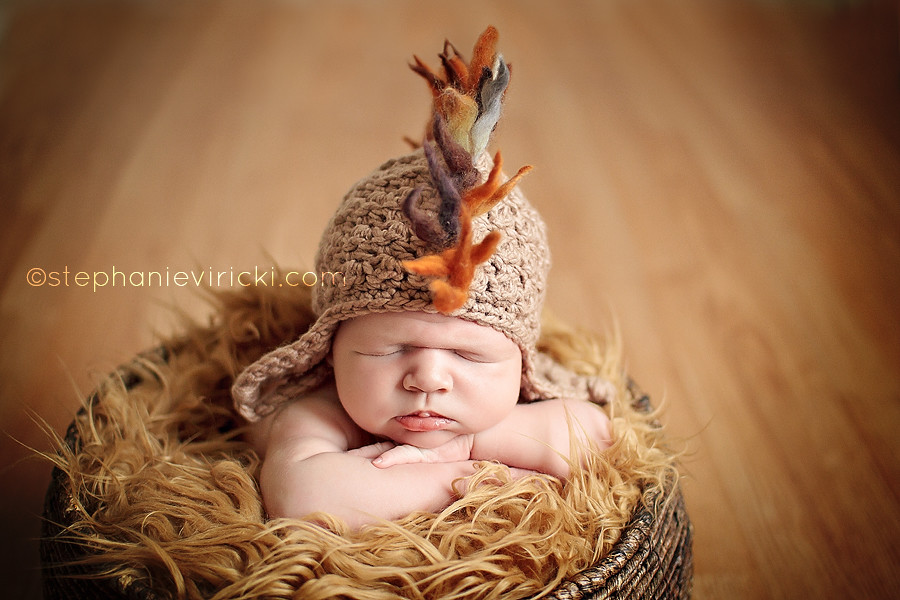 louisville-kentucky-newborn-photographer-1877