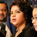 Immigration Reform Press Conference DC