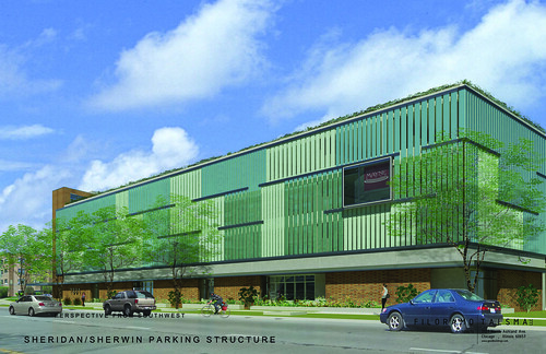 Modified_Sheridan-Sherwin_Parking_Structure