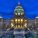 Idaho's Liberty Bell by justshootingmemories