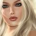 Small photo of Client: Jamily Correia