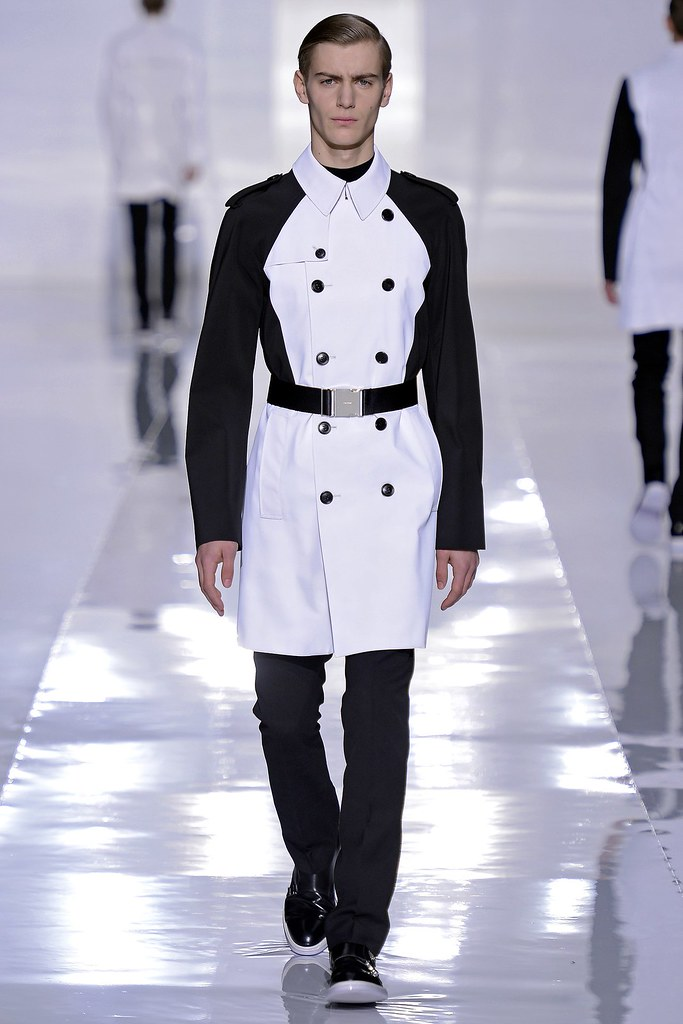 FW13 Paris Dior Homme046_Ben Allen(GQ.com)