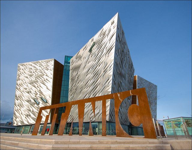 Titanic Museum Belfast TMP_3396