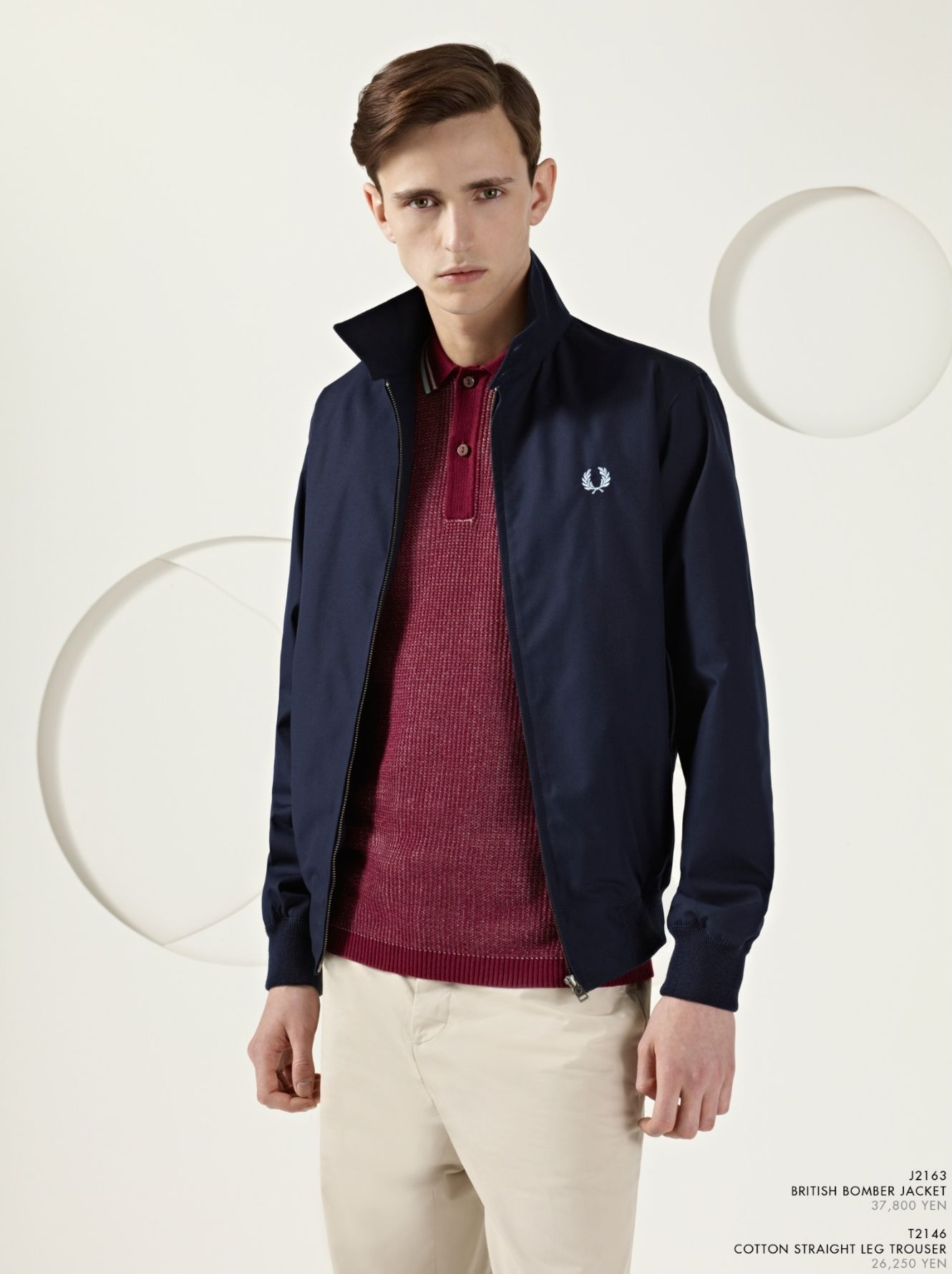 Alex Dunstan0245_FRED PERRY Spring 2013