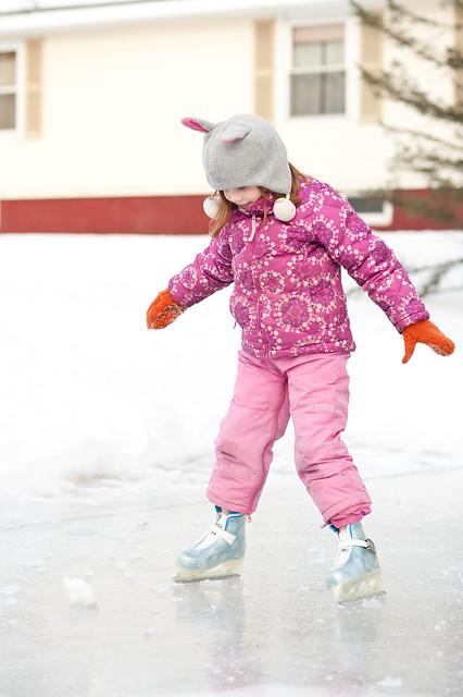 Skating11 (1 of 1)