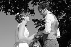 Lee Wedding  110