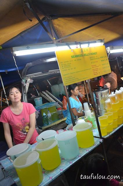 Pasar Malam (19)