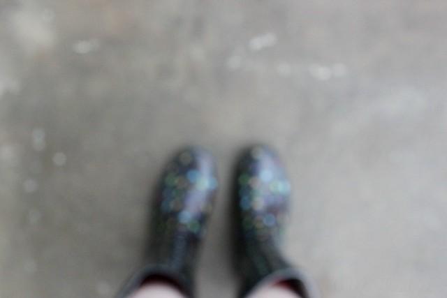 Rainy Love2...
