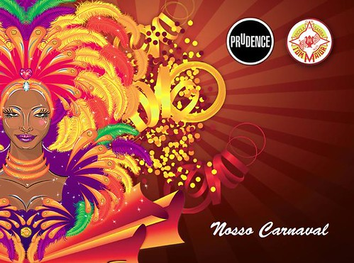 Carnaval brochure image redone