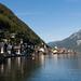 Hallstatt-20120916_2266