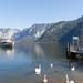 Hallstatt-20120916_2269