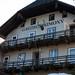 Hallstatt-20120916_2277
