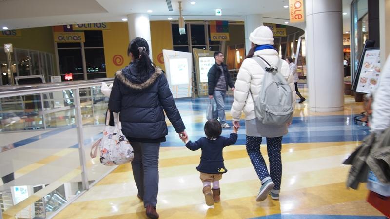 Tokyo Honeymoon 2013_day02_296