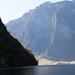Konigsee-20120918_2463