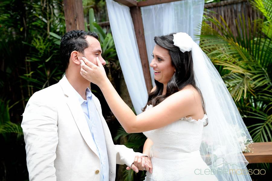 Janaina e Daniel Renza e Gustavo Casamento Duplo em Arujá Sitio 3 irmãos (96 de 195)
