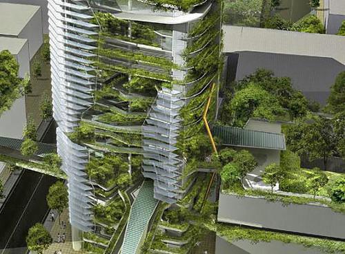 ken-yeang-green-building-balcony-landscape