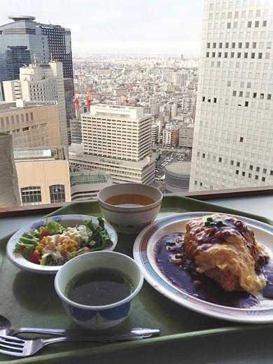 metro_lunch_5