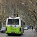 Shanghai Trolleybus No. 20 (KGP-367)