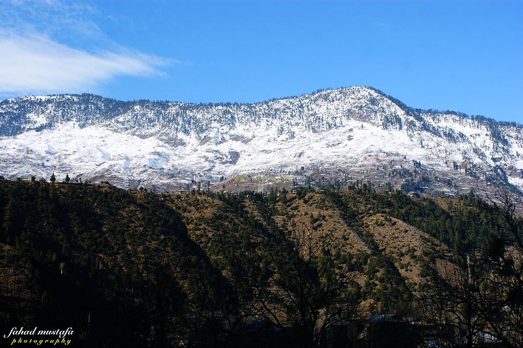 Muzaffarabad Jeep Club Neelum Snow Cross - 8469316120 7ac1a4ba05 b