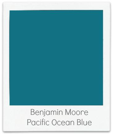 Ben-Moore-Pacific-Ocean-Blue