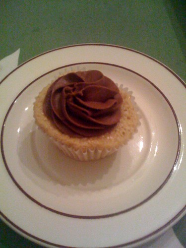 VDay_cupcake