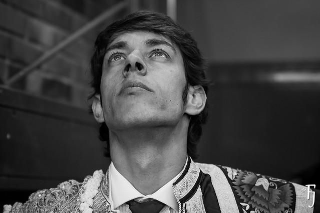 Antonio Nazaré