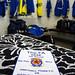 Ampthill Town vs Hadleigh United