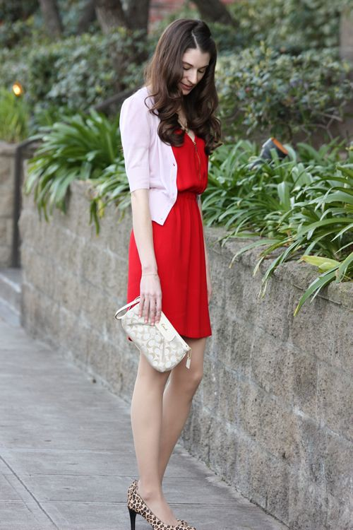 V-Day Style4