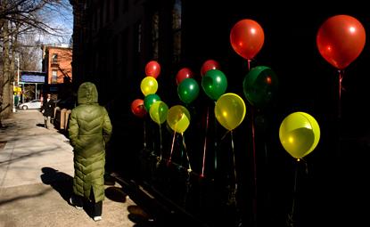 BalloonWalkerBlog