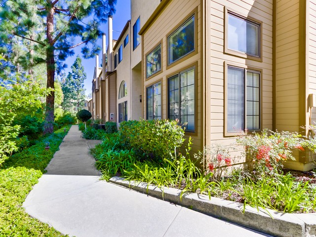 9357 Lake Murray Boulevard #D, Shadow Glen, San Carlos, San Diego, CA 92119
