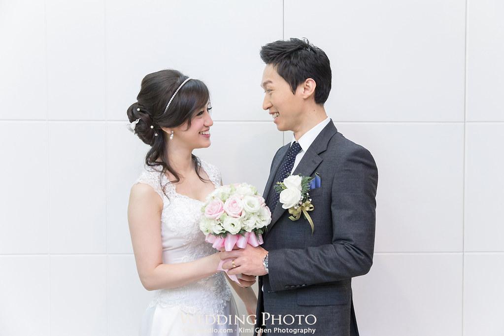 2013.01.27 Wedding-070