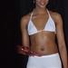 DSC_3046 Miss Southern Africa UK Beauty Pageant Contest Swimwear Bikini Fashion Model at the Stratford Town Hall London 2008