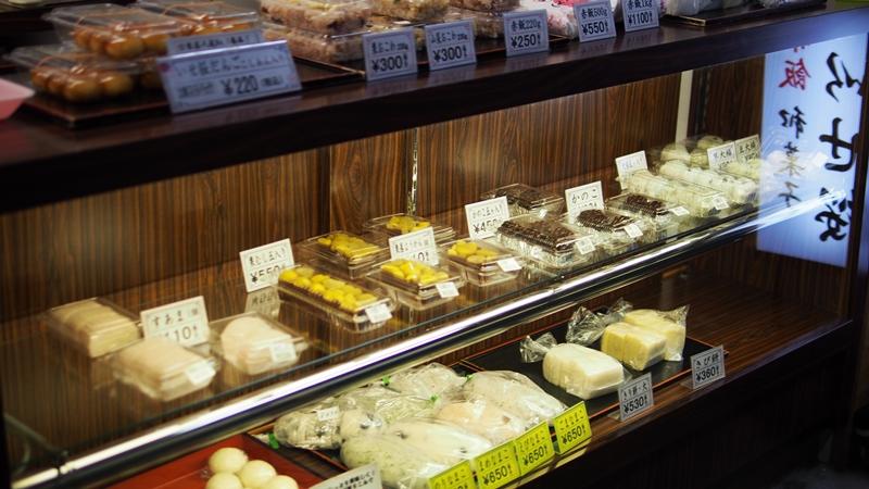 Tokyo Honeymoon 2013_day05_105