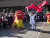 The potteries museum set to host another great  Chinese New Year celebrations this sunday