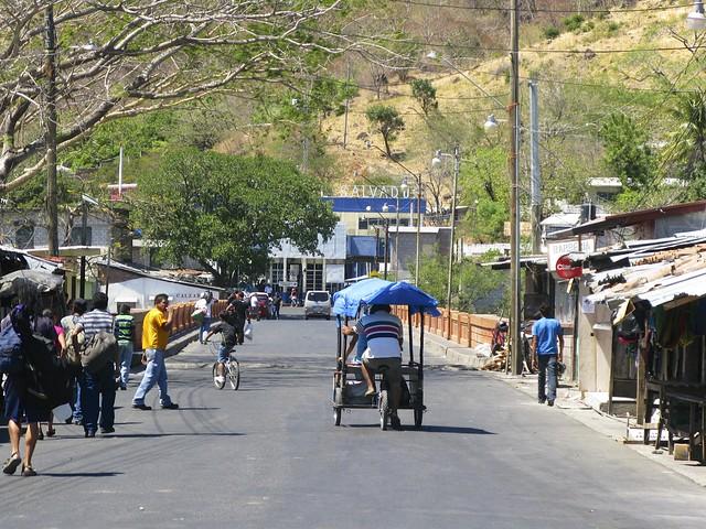 border Honduras 15